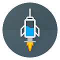 App HTTP Injector (SSH/Proxy/VPN) APK for Kindle