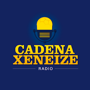 Radio Cadena Xeneize for PC-Windows 7,8,10 and Mac