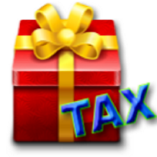 The Gift-Tax Act 1958