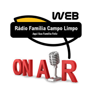 Download Rádio Família Campo Limpo For PC Windows and Mac