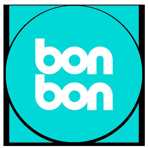 Android aplikacija bonbon na Android Srbija
