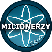 Milionerzy Quiz APK for Bluestacks