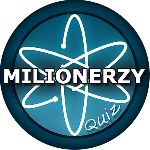 Milionerzy Quiz For PC