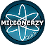 APK Game Milionerzy Quiz for iOS