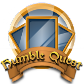 Humble Quest APK for Lenovo