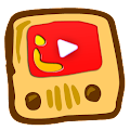 How to get Youtube Subscribers APK Descargar