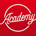 App Schweizer Fleisch Academy apk for kindle fire