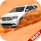 4x4 Offroad Jeep Drift Legends for PC-Windows 7,8,10 and Mac 1.0