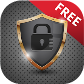 Anti Spyware && Theft Security APK for Bluestacks