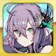 ONLINE RPG AVABEL [Action] 4.0.48