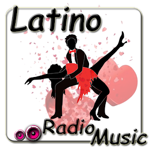 Latino Music Radio