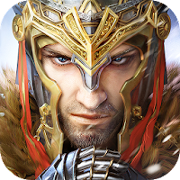 Rise of the Kings For PC (Windows And Mac)