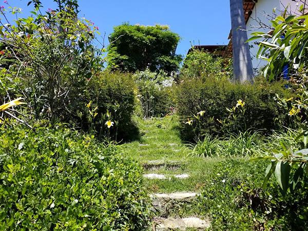 Terreno Residencial à venda em Albuquerque, Teresópolis - Foto 2