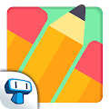 THE PERFECTIONIST - Crazy Game APK for Bluestacks