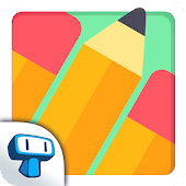 Game THE PERFECTIONIST - Crazy Game version 2015 APK