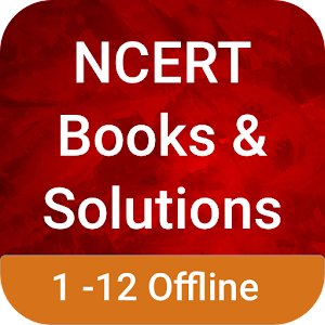 Ncert Books & Solutions For PC / Windows 7/8/10 / Mac – Free Download
