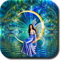 Magic Fairies APK for Ubuntu