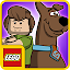 LEGO® Scooby-Doo Haunted Isle APK for iPhone