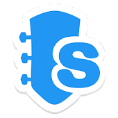 Free Download Songsterr Guitar Tabs && Chords APK for Samsung