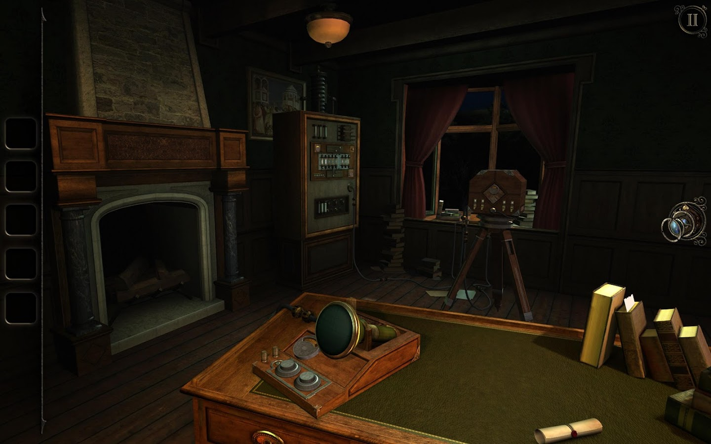 The Room Three Screenshot 5