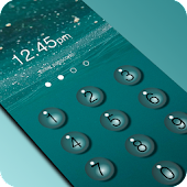 Smart Screen Lock - Pin Lock APK for Nokia