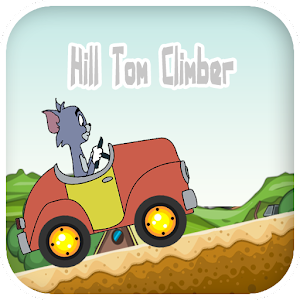 Download hill Cat Climber jerry 2018 For PC Windows and Mac