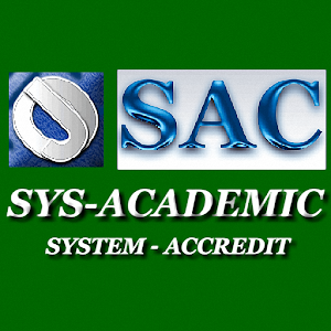 Download Sys Academic For PC Windows and Mac