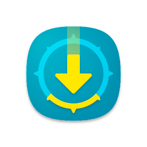 Download Navi - Download Manager For PC (Windows & MAC)