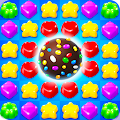 Game Candy Gummy APK for Kindle