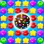 Game Candy Gummy APK for Windows Phone