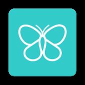 Download Full FreePrints 2.10.3 APK