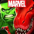 MARVEL Avengers Academy 1.12.3