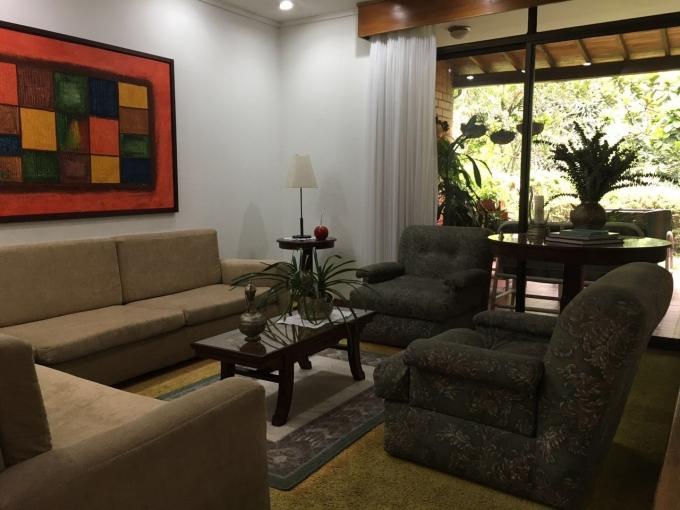 casas en venta san lucas 585-2382