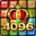 4096 Jewels : Make Crown APK for Kindle Fire