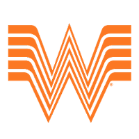 Whataburger For PC (Windows And Mac)