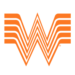 Whataburger For PC