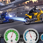 Top Bike: Racing & Moto Drag 1.01 Apk