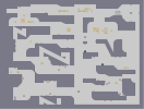 Thumbnail of the map 'Quickly Gentrify'