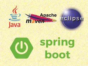 Adding Service Information to Spring Boot Actuator Metrics