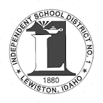 Lewiston School District APK Image