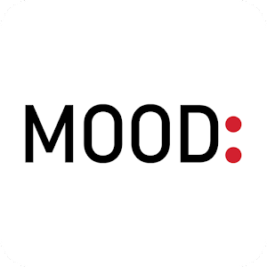 Mood Controller