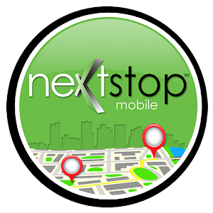 Nextstop by CXT for Android