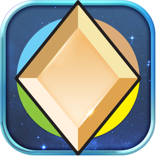 Race for the Galaxy APK Cracked Download
