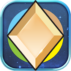 Race for the Galaxy 1.0.1344 Apk