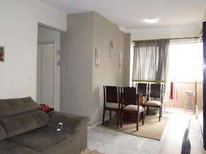 Apartamento residencial à venda, Setor Pedro Ludovico, Goiânia. - Setor Pedro Ludovico+venda+Goiás+Goiânia