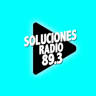 Soluciones Radio - screenshot