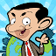 Download Android Game Mr Bean™ - Around the World for Samsung