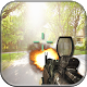 Gun Camera 3D for PC-Windows 7,8,10 and Mac 1.0