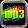 mp3 Ringtones Free Download APK for Bluestacks