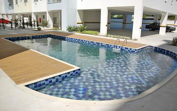 Apartamento à venda, 67 m² por R$ 200.000,00 - Centro - Tijucas/SC